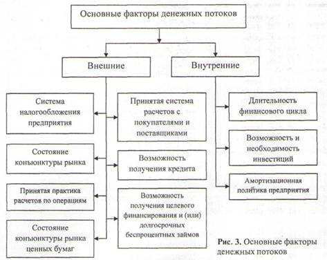 черной металлургии.